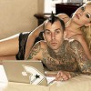 Travis Barker and Shanna Moakler reunite: an astrological perspective
