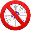 Astrologers No Longer Welcome in Philadelphia