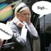 Paris Hilton Goes to Jail: Saturn Oppresses Socialite