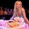 2007 A Difficult Year for Paris Hilton?