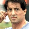 Sylvester Stallone arrested - more Mercury retrograde madness