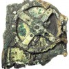 The Antikythera Mechanism Was Used for Astrology