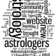 What's Going On In The Astrology-Blogosphere