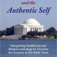 Book Review: Astrology and the Authentic Self by Demetra George