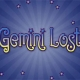 Gemini Lost - New Quasi-Astrologically Themed Computer Game
