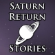 New Blog on Saturn Returns