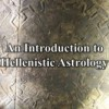 Hellenistic Astrology Course Endorsement