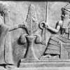 The Alleged Babylonian Aspect Doctrine