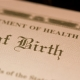 Astrology of the 2008 Election – Birth Data Problems