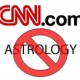 CNN Mocks Astrologer