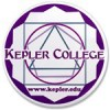 Rob Hand and Nick Campion – Kepler College Graduation Speeches