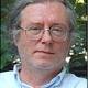 Robert Schmidt on Hellenistic Astrology – part 1