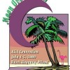 AFA Cancels 2009 Astrology Conference in Miami