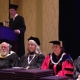 Speech from the Final Kepler College Graduation