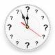 Astrotheme Untrustworthy for Birth Times?