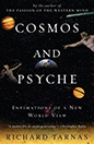cosmos and psyche 03