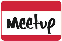 meetup badge 01