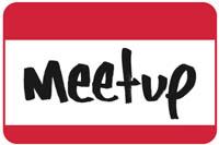 meetup badge 01