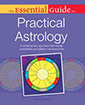 Kent: Guide to Practical Astrology