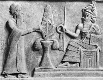 a discussion of some aspects of life in ancient babylonia Everyday life in babylonia and assyria h w f saggs the actual political achievements of hammurabi, in bringing all babylonia, and some regions beyond amongst all the aspects of ancient mesopotamian life.