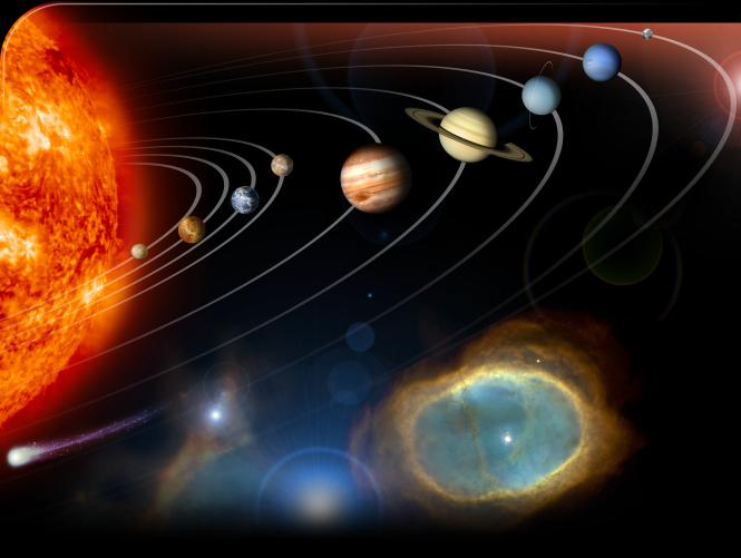 The Outer Planets in Astrology: To Use or Not to Use? » The ...