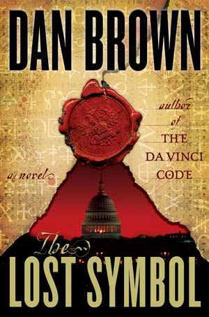 Dan-Brown-Lost-Symbol