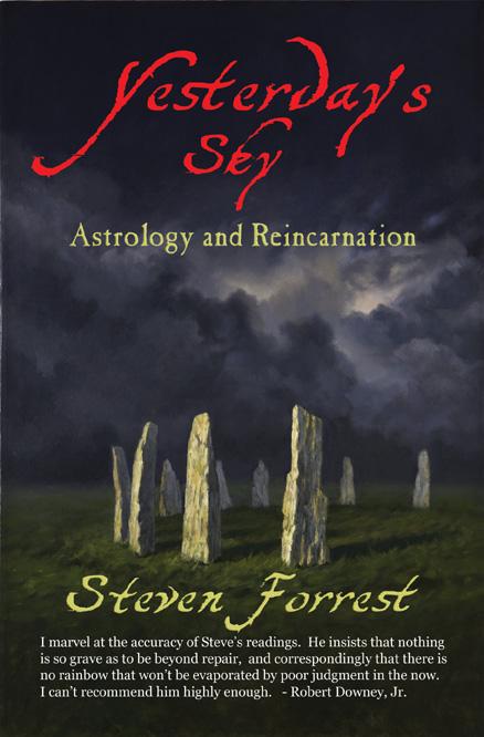 latest books