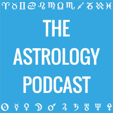 astrology podcast 02