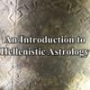 Hellenistic Astrology Course Endorsement