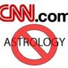 CNN Mocks Astrologer