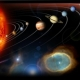 The Outer Planets in Astrology: To Use or Not to Use?