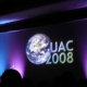 Reflections on the United Astrology Conference - UAC 2008