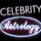Celebrity Astrology Blog Launched