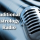 The Traditional Astrology Radio Podcast