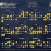 PlanetWatcher Releases 2010 Astrological Calendar