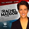 Rachel Maddow Talks About Mercury Retrograde on MSNBC