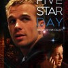 New Astrology Themed Movie, Five Star Day, Premieres