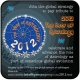 Do Not Associate Astrology With 2012