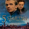 Interview with Danny Buday, Director of Five Star Day