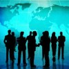 Astrological Conferences in 2013