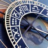 10 Tips For Learning Astrology