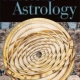 Book Review: A Brief History of Ancient Astrology by Roger Beck