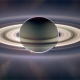 Benefic and Malefic Planets in Astrology