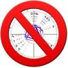 Astrologers No Longer Welcome in Philadelphia