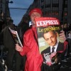 Sarkozy Wins French Election, Astrolger Unsurprised