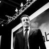 Sarkozy Wins Round One, Victory Predetermined