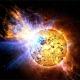 Tips For Writing A Sun-sign Astrology Column