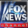 Astrologer Diana Brownstone Featured on Fox News Health