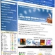 Astrodienst Releases Two New Astrology Widgets