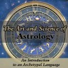 27 Astrologers Interviewed at NORWAC 2009